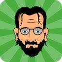 Аватарка канала @sysodmins