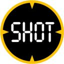 Аватарка канала @shot_shot