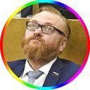Аватарка канала @deputatdumy