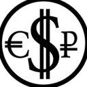 Аватарка канала @proeconomics
